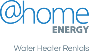 At Home Energy Water Heater Rentals